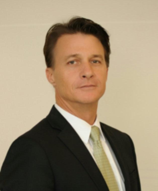 Sean Conway for Public Defenderd