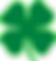 shamrock-dark-green-md.png