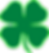 shamrock-dark-green-md.png