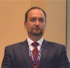 Mihai Micu.jpg
