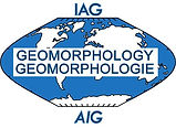 iag logo.jpg