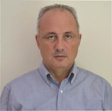 Ioannis Koukouvelas.jpg