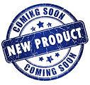 product-coming-soon.jpg