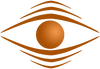 ICON EYE.png