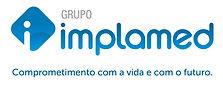 Logo+Slogan-01 (1).jpg
