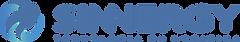 LOGO SINNERGY Logo (1).png