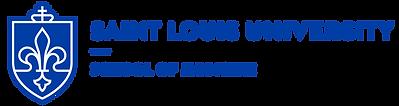 SLU_logo_200px (1).png