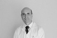 Dr.-Michel-Eli-Frudit.png