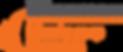AF4_1232_LOGO LINHA OSTEOMUSCULAR_12-12-