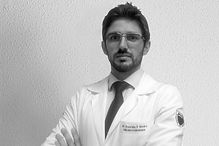 Dr.-Conrado-Feisthauer-Silveira.jpg