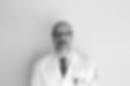 Prof.-Dr.-Samuel-Tau-Zymberg.png