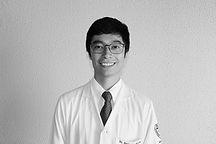 Dr.-Alexandre-Israel-Koshi-Silva.jpg