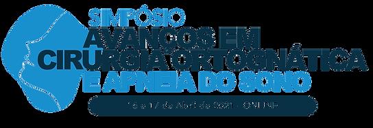 logo_simposio_ortognatica.png