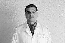 Dr.-Thiago-Salati.jpg