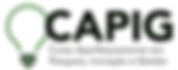 capig_logo_2020_a.png