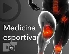 medicinaesportiva.png