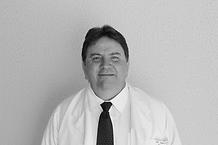 Dr.-Ítalo-Capraro-Suriano.png