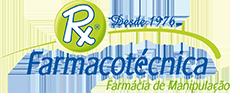 farmacotecnica.png
