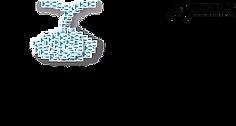 Logo_Evento_alta.png
