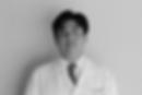 Dr.-Franz-Jooji-Onishi.png
