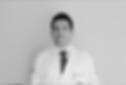 Dr.-Marcos-Devanir-Silva-da-Costa.png