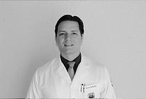 Dr.-Vinicius-Meldau-Benites.png