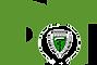 dot-logo (1).png
