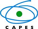 capes_logo.png