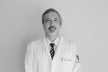 Prof.-Dr.-Fábio-Veiga-de-Castro-Sparapan