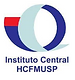 INSTITUTO CENTRAL.png