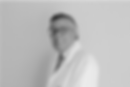 Prof.-Dr.-Sergio-Cavalheiro.png
