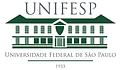 Logotipo_UNIFESP.png