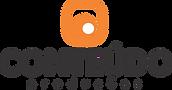 logo_conteudo_producoes.png