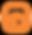 conteudo_logo_puro_orange.png