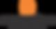 logo_conteudo2019.png