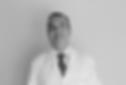 Prof.-Dr.-Ricardo-Silva-Centeno.png