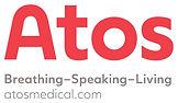 Atos_Logo_Large-Tagline+Web_Color_RGB.jp