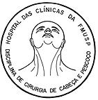 LOGO DISCIPLINA DE CABECA E PESCOÇO USP.