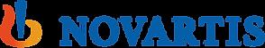 novartis_logo.png