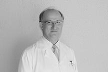 Prof.-Dr.-Feres-Eduardo-Aparecido-Chadda