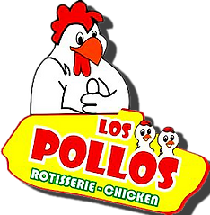 Pollos Logo.png