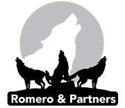 Romero and Partners.png