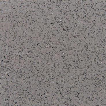 H2002 Babylon Grey