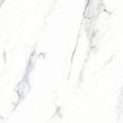 """Carrara 24"""" x 24"""""""