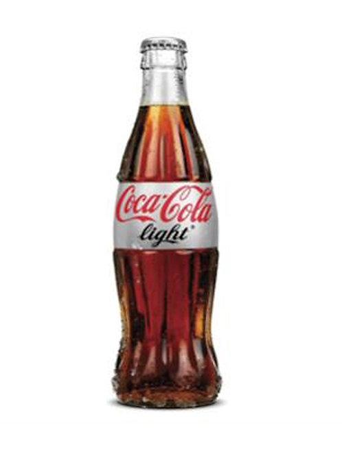 Coca Cola Light MX