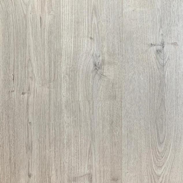 D4932 Natural Oak Grey