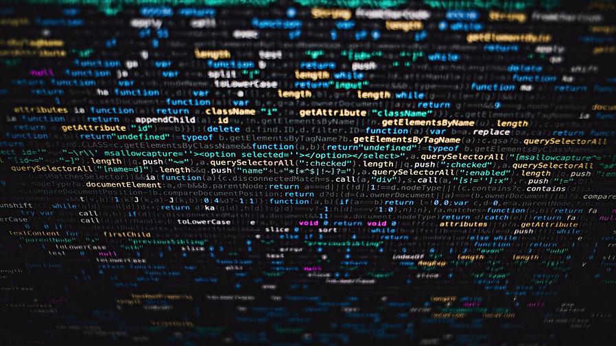 wallpapersden.com_programming-coding-lan