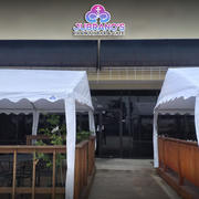 Jubranos Hookah Bar and Cafe.jpg
