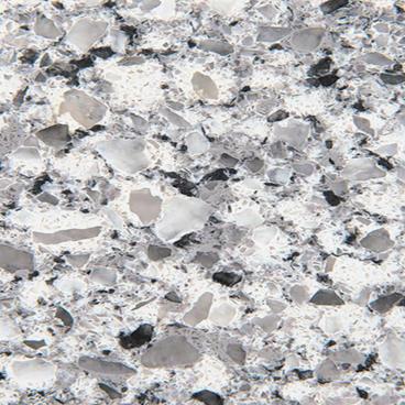 T3002 Pearl Grey