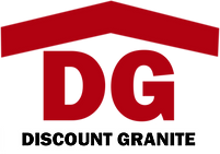 Discount Granite.png